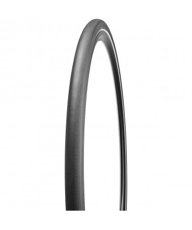 SW TURBO ALLROUND 2 TUBULAR TIRE 28X24MM