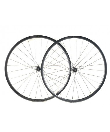 ROUES SYNCROS RP 2.0 DISC CTL