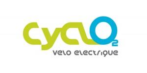 Vélo électrique CYCLO2