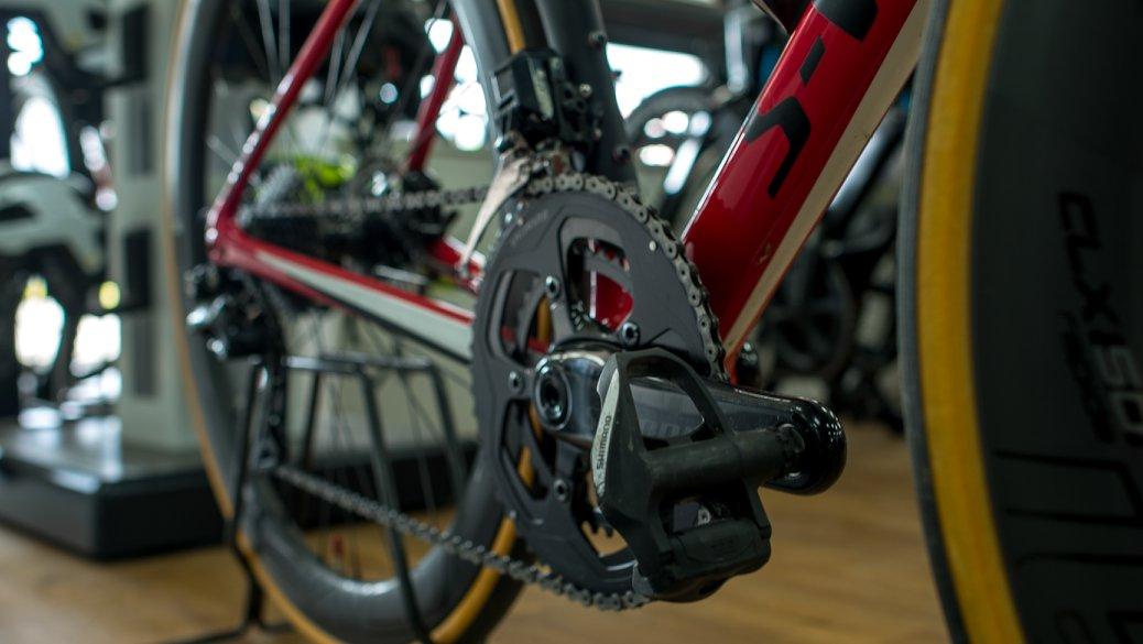 Magasin de vélo Cycles du Loir Sarthe