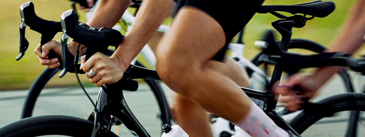 Vélo route femme SPECIALIZED